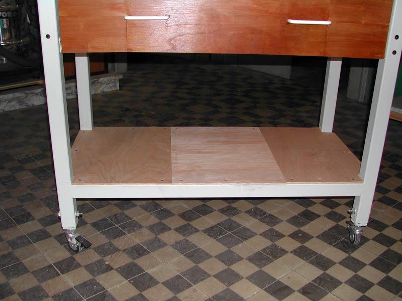Il mio laboratorio Dscn6153