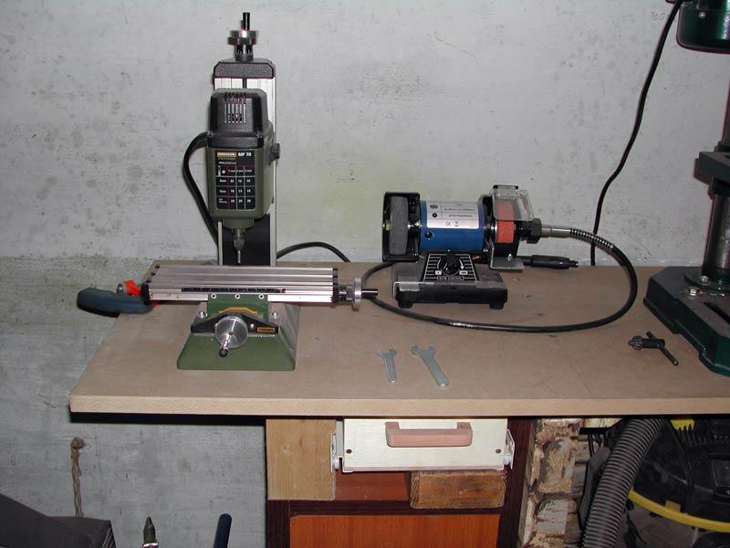 Il mio laboratorio Dscn6210