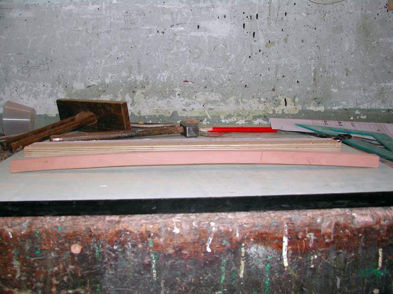 Le Fleuron- Sezione Maestra scala 1:24 (giampieroricci) - Pagina 6 Sezio132