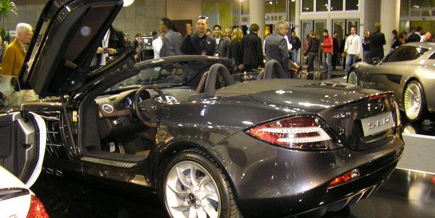 Salon Auto Expo 2012 : Des financements les uns plus intéressants que les autres Auto-e10