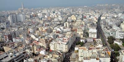 Un Marocain sur deux construit encore au lieu d'acheter Casabl10