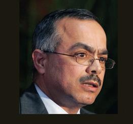 Conseil économique et social : Benmoussa s'explique sur le fonctionnement du CES  Chakib12
