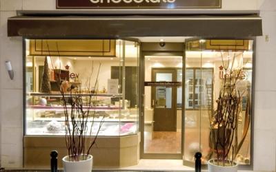 متوسط استهلاك المغربي من الشوكولاتة يقارب 400 غرام سنويا Chocol10