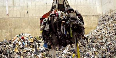Brûler des déchets à des fins énergétiques ? Pas n'importe comment ! L'Etat réglemente Dachet10