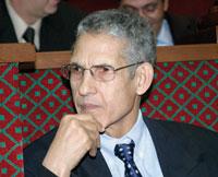 Ces islamistes qui vont nous gouverner  Daoudi10