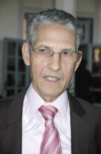 Programme gouvernemental : mode d'emploi  Daoudi11