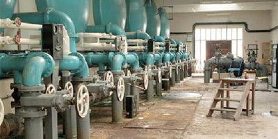 Dessalement d'eau de mer : deux nouvelles stations dans le Souss Dessal10