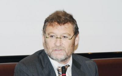 درووي : انعدام ثقافة معالجة النفايات بالمغرب تعيق تطور هذا القطاع Domini10