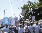 Élections législatives : 16 petits partis politiques s'unissent Electi12