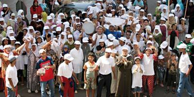 Elections : Comment en finir avec le blocage des grandes villes ? Electi31