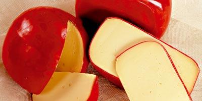 Importations : 11 000 tonnes de fromage par an ! Fromag10