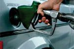 Compensation Gasoil : 4 DH de subvention par litre ! Gasoil10