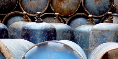 Hausse du prix du carburant : inévitable, mais quand ? Gaz-bu10