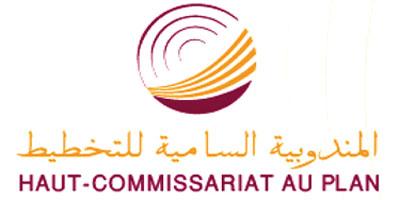 Maroc : 2.2% seulement de croissance au 1er trimestre, le taux le plus bas en six ans ! Haut-c10