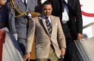 Enquête. Les voyages de Mohammed VI Image_20