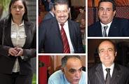 Elections. Les seigneurs des villes Image_21