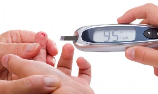 Diabète La maladie du «sucre» et du siècle Imager23