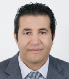 محمد براو يكتب عن الحكامة والرقابة والمحاسبة في الدستور الجديد Info_110