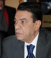 """محمد محمد الوفا، وزير التربية الوطنية لـ«التجديد»:انتهى زمن التسيب و""""الاستعجال"""" في المدرسة العمومية Info_178"""