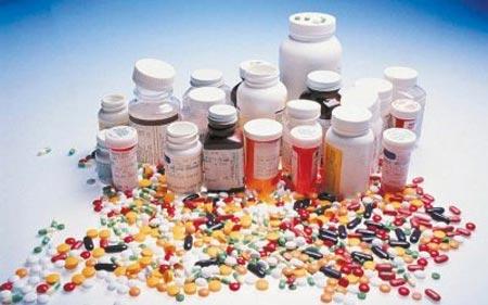 إحذروا أدوية مغشوشة لعلاج العجز الجنسي وفقدان الوزن تروج في المغرب Info_180