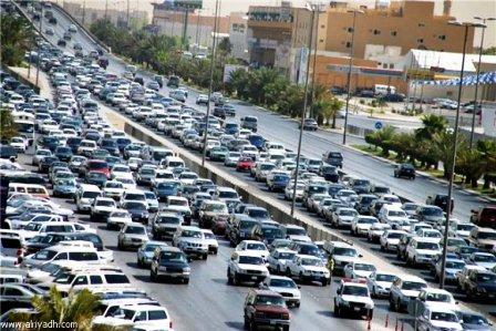 مشروع قانون يتعلق بالنقل بواسطة السيارات عبر الطرق Info_181