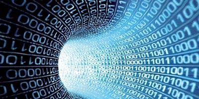 Télécoms L'ère de l'Internet illimité au Maroc, c'est fini Intern12