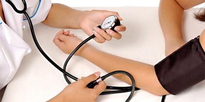 Les médecins peuvent-ils pratiquer les tarifs qu'ils veulent ? Maroc-21