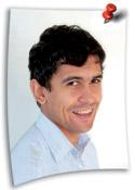 Kafka for president ......... Omar-s10