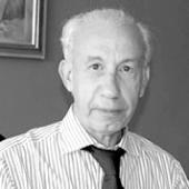 Industrie pharmaceutique «Nous voulons un juste prix pour le médicament» Entretien avec Abdelghani El Guermai, président de l'Amip  P10_1211