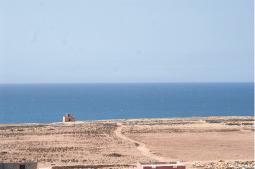 Approvisionnement en eau: Le Maroc relance sa politique de dessalement  P4_6910