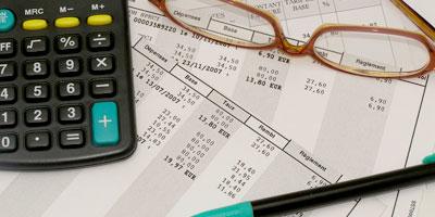 Prélèvements automatiques bancaires : 62% rejetés, sans provision Prelev10