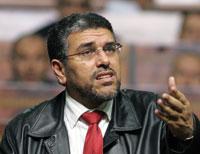 Ces islamistes qui vont nous gouverner  Ramid210