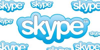 Internet L'usage de Skype est-il légal ou pas ? Skype-10