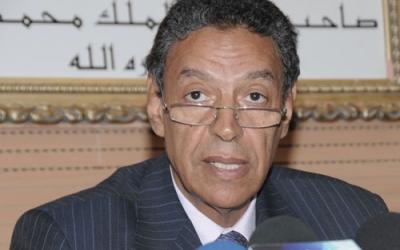 الأحزاب الصغرى تثور في وجه الشرقاوي وتتهمه بـ«التواطؤ» مع الأحزاب الكبرى Tai10