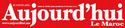 Lhoussaine Louardi : «Il est indispensable de restaurer la confiance du citoyen dans son système de santé»  Entet136