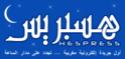 مغرب ما بعد الدستور ومخاطر انتخابات ما بعد الفراغ Header10