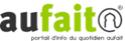 """Une grande majorité fait """"confiance"""" à M. Benkirane, selon un sondage  Logo1126"""