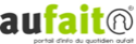 Immobilier Légère hausse des prix au premier trimestre 2012  Logo1162