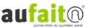 La Loi de Finances 2012 se dessine enfin !  Logo22