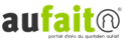 Loi de Finances 2012 Vers une responsabilisation parlementaire  Logo23