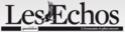 Casablanca plante un nouveau business Logo59