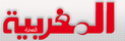 أحزاب تريد مواجهة العزوف بمواصلة الحملة يوم الاقتراع Toppag47