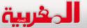 انتخابات 25 نونبر: المواطن مدعو للاضطلاع بواجبه للدفع بدينامية الإصلاحات Toppag48