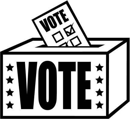 ELECTIONS REGIONALE ET COMMUNALES