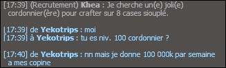 [Topic des Screens] - Page 13 Donne_10