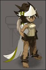 Moi, Khea, reine des chihuahuas (fallait que je trouve une rime). Xheaz_10