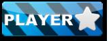 → Player