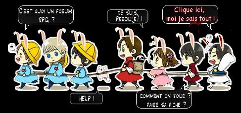 [Guide] Guide du Débutant ! C_estq13
