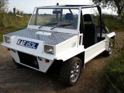 Mk1 on Flea Bay Mk1sca10