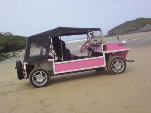 Pink Mk1 on Ebay Pinkmk10